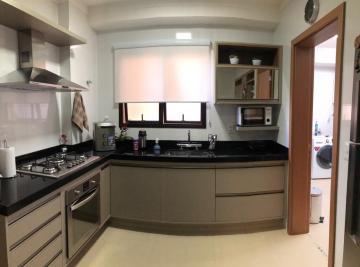 Comprar Apartamento / Padrão em Ribeirão Preto R$ 1.380.000,00 - Foto 3