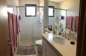 Comprar Apartamento / Padrão em Ribeirão Preto R$ 1.380.000,00 - Foto 5