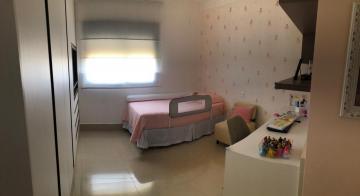 Comprar Apartamento / Padrão em Ribeirão Preto R$ 1.380.000,00 - Foto 8