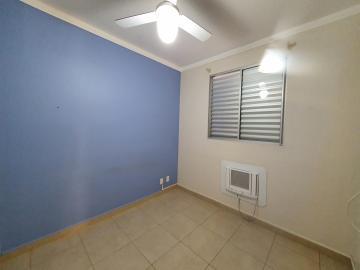 Alugar Apartamento / Padrão em Ribeirão Preto R$ 900,00 - Foto 12