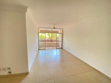 Comprar Apartamento / Padrão em Ribeirão Preto R$ 290.000,00 - Foto 2