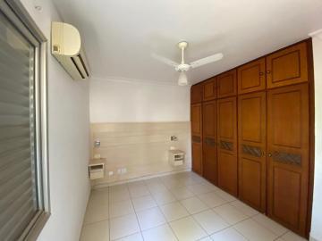 Comprar Apartamento / Padrão em Ribeirão Preto R$ 290.000,00 - Foto 5