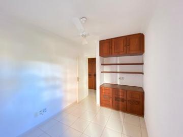 Comprar Apartamento / Padrão em Ribeirão Preto R$ 290.000,00 - Foto 10