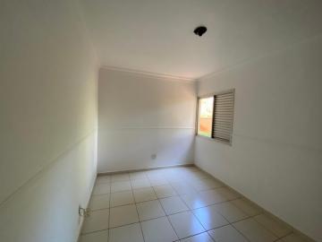 Comprar Apartamento / Padrão em Ribeirão Preto R$ 290.000,00 - Foto 8