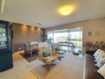 Alugar Apartamento / Padrão em Ribeirão Preto. apenas R$ 870.000,00