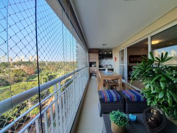 Comprar Apartamento / Padrão em Ribeirão Preto R$ 862.000,00 - Foto 22