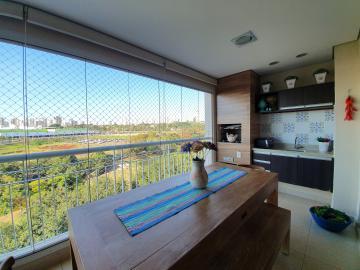 Comprar Apartamento / Padrão em Ribeirão Preto R$ 862.000,00 - Foto 23