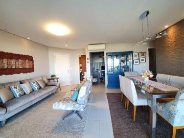 Comprar Apartamento / Padrão em Ribeirão Preto R$ 862.000,00 - Foto 4