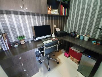 Comprar Apartamento / Padrão em Ribeirão Preto R$ 862.000,00 - Foto 6