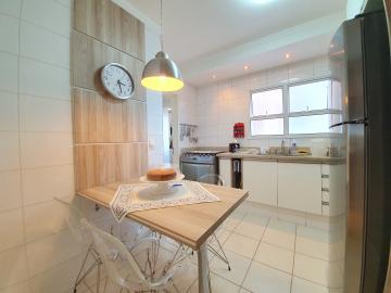 Comprar Apartamento / Padrão em Ribeirão Preto R$ 862.000,00 - Foto 10