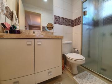 Comprar Apartamento / Padrão em Ribeirão Preto R$ 862.000,00 - Foto 18