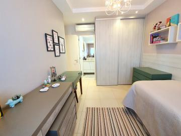 Comprar Apartamento / Padrão em Ribeirão Preto R$ 862.000,00 - Foto 17