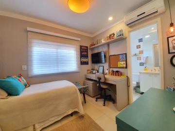 Comprar Apartamento / Padrão em Ribeirão Preto R$ 862.000,00 - Foto 19