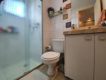 Comprar Apartamento / Padrão em Ribeirão Preto R$ 862.000,00 - Foto 21