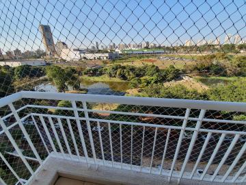 Comprar Apartamento / Padrão em Ribeirão Preto R$ 862.000,00 - Foto 15