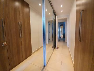 Comprar Apartamento / Padrão em Ribeirão Preto R$ 862.000,00 - Foto 13