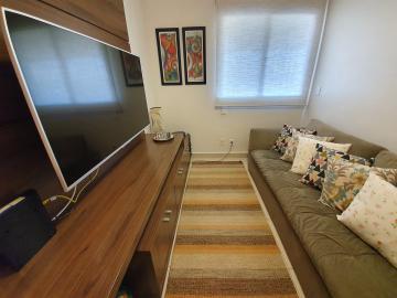 Comprar Apartamento / Padrão em Ribeirão Preto R$ 862.000,00 - Foto 5