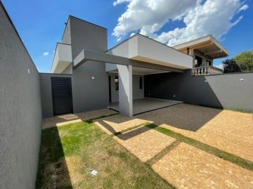Comprar Casa / Padrão em Ribeirão Preto R$ 500.000,00 - Foto 1