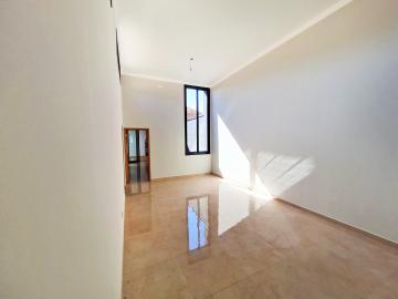 Comprar Casa / Padrão em Ribeirão Preto R$ 500.000,00 - Foto 2