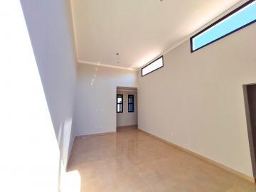 Comprar Casa / Padrão em Ribeirão Preto R$ 500.000,00 - Foto 3
