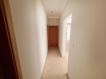 Comprar Casa / Padrão em Ribeirão Preto R$ 500.000,00 - Foto 5