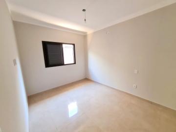 Comprar Casa / Padrão em Ribeirão Preto R$ 500.000,00 - Foto 7