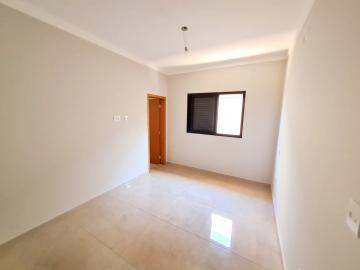 Comprar Casa / Padrão em Ribeirão Preto R$ 500.000,00 - Foto 9
