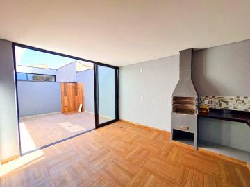 Comprar Casa / Padrão em Ribeirão Preto R$ 500.000,00 - Foto 15