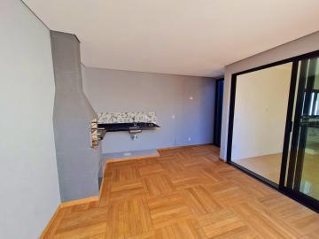 Comprar Casa / Padrão em Ribeirão Preto R$ 500.000,00 - Foto 16