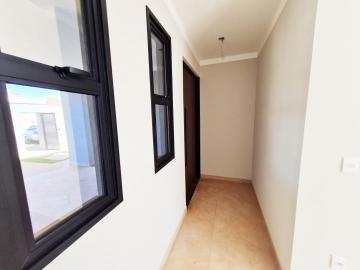 Comprar Casa / Padrão em Ribeirão Preto R$ 500.000,00 - Foto 11