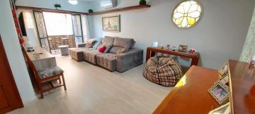 Comprar Apartamento / Padrão em Ribeirão Preto R$ 405.000,00 - Foto 1