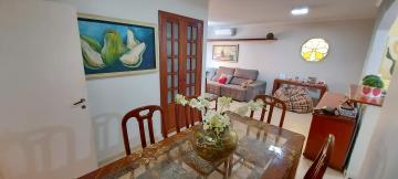 Comprar Apartamento / Padrão em Ribeirão Preto R$ 405.000,00 - Foto 3