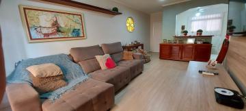 Comprar Apartamento / Padrão em Ribeirão Preto R$ 405.000,00 - Foto 2