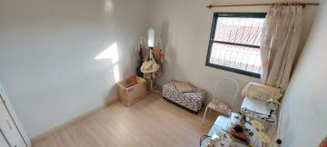 Comprar Apartamento / Padrão em Ribeirão Preto R$ 405.000,00 - Foto 6