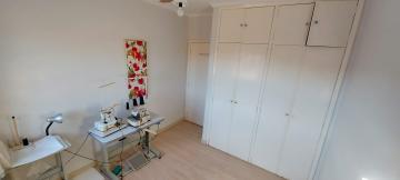 Comprar Apartamento / Padrão em Ribeirão Preto R$ 405.000,00 - Foto 7