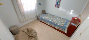 Comprar Apartamento / Padrão em Ribeirão Preto R$ 405.000,00 - Foto 10