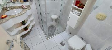 Comprar Apartamento / Padrão em Ribeirão Preto R$ 405.000,00 - Foto 9