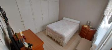 Comprar Apartamento / Padrão em Ribeirão Preto R$ 405.000,00 - Foto 14