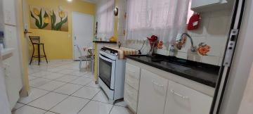 Comprar Apartamento / Padrão em Ribeirão Preto R$ 405.000,00 - Foto 5