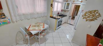 Comprar Apartamento / Padrão em Ribeirão Preto R$ 405.000,00 - Foto 4