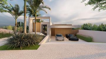 Bonfim Paulista Cond. Alphaville II Casa Venda R$3.500.000,00 Condominio R$650,00 5 Dormitorios 4 Vagas Area do terreno 625.00m2 Area construida 555.00m2