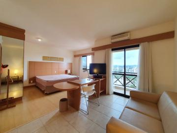 Alugar Apartamento / Kitnet/Flat em Ribeirão Preto. apenas R$ 800,00