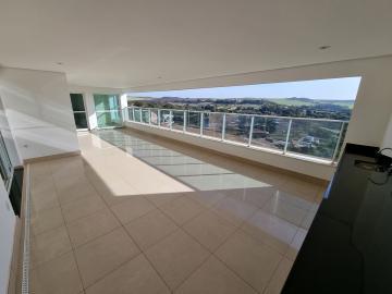 Comprar Apartamento / Padrão em Ribeirão Preto R$ 2.400.000,00 - Foto 19