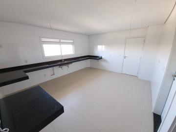 Comprar Apartamento / Padrão em Ribeirão Preto R$ 2.400.000,00 - Foto 6