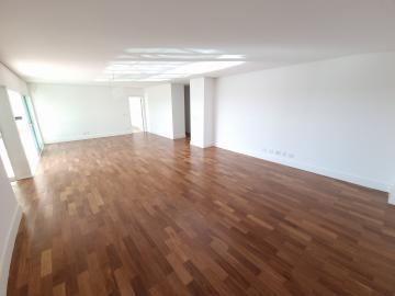 Comprar Apartamento / Padrão em Ribeirão Preto R$ 2.400.000,00 - Foto 1
