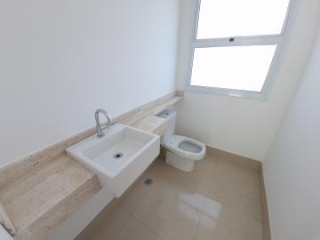 Comprar Apartamento / Padrão em Ribeirão Preto R$ 2.400.000,00 - Foto 4