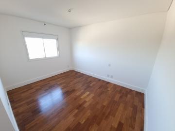Comprar Apartamento / Padrão em Ribeirão Preto R$ 2.400.000,00 - Foto 9