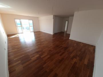 Comprar Apartamento / Padrão em Ribeirão Preto R$ 2.400.000,00 - Foto 14