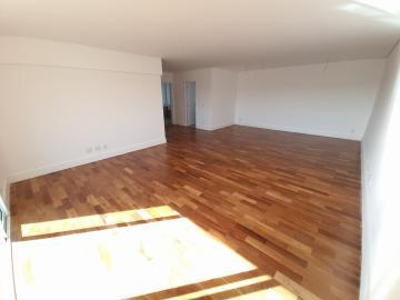 Comprar Apartamento / Padrão em Ribeirão Preto R$ 2.400.000,00 - Foto 15