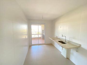 Comprar Apartamento / Padrão em Ribeirão Preto R$ 775.000,00 - Foto 4